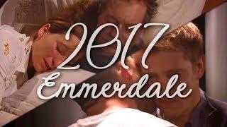2017 Emmerdale