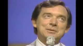 Watch Ray Price Help Me Make It Through The Night video