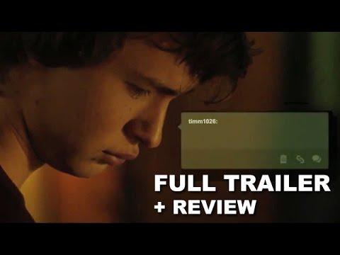 Men Women & Children Official Trailer + Trailer Review : Beyond The Trailer