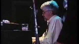 Watch Ry Cooder Goodnight Irene video