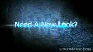 Web Video Depot.Com