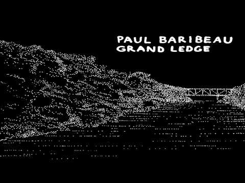 Paul Baribeau - Christmas Lights