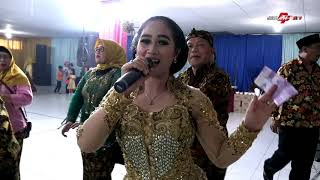 Download lagu PODANG KUNING GUBUK ASMORO CAPING GUNUNG RORO JONGGRANG ALL ARTIS Campursari WIDYO LARAS BOGOR