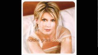 Watch Natalie Grant I Desire video