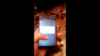 LG G3 screen fading and flickering Fix