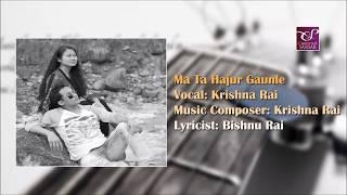 download lagu Ma Ta Hajur Gaunle Thito - Nepali Christian Song gratis