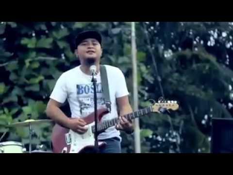 Sabah Song - Aramaiti - Kadazan - Dusun video