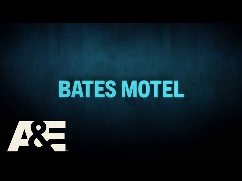 Bates Motel Season 2: Reopens Monday 9/8c | March 3
