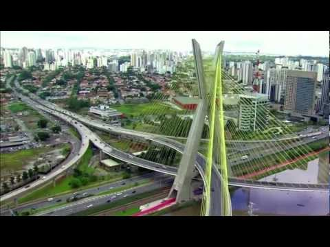 Visit Sao Paulo, Brazil / Official Tourist Guide powered by eTips