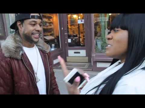 The Terms (Brooklyn,Love,Culture) SE2 EP5 PRT2