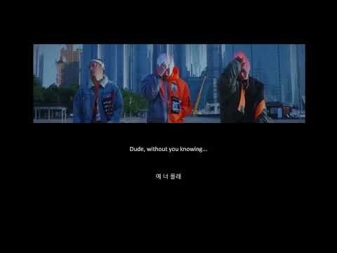 Download Thursday Party - MBA feat. BIG ONE ENG SUB / HANGEUL Mp4 baru