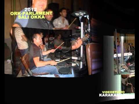 Kucheka kobra 2013