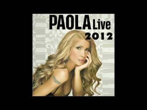 Paola Foka Live 2012 video