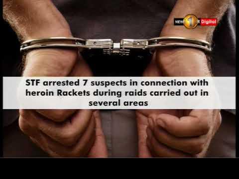 police intensifies c|eng