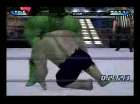 Red Hulk Green Hulk Grey Hulk Green Hulk vs Grey Hulk