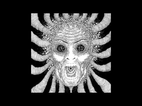 Ty Segall - I Bought My Eyes