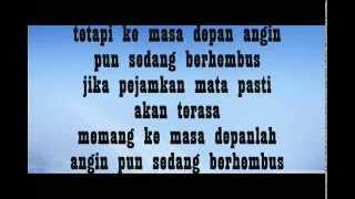 "download lagu Jkt48 - Kaze Wa Fuiteiru ""angin Sedang Berhembus"" gratis"