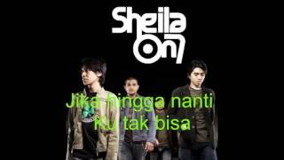 download lagu Sheila On 7 - Radio gratis