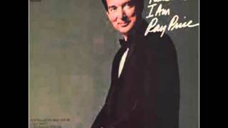 Watch Ray Price Walk Through This World With Me video