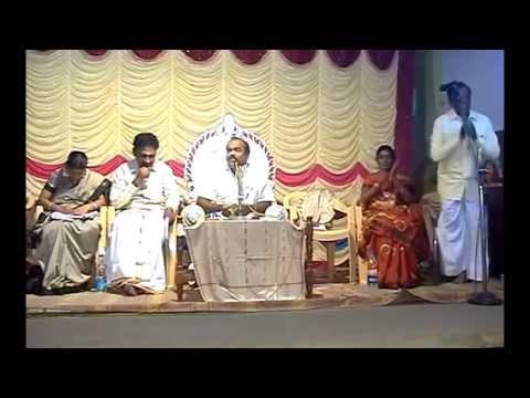 Nanjil Sampath Speech | நாஞ்சில் சம்பத் சொற்ப்பொழிவு  -  கிருங்காகோட்டை