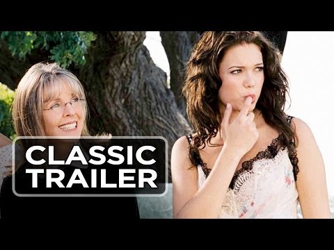 Subscribe to TRAILERS: http://bit.ly/sxaw6h Subscribe to COMING SOON: http://bit.ly/H2vZUn Subscribe to CLASSIC TRAILERS: http://bit.ly/17zvJPp Like us on FA...