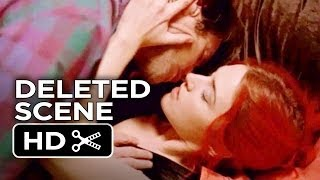 Eternal Sunshine Of The Spotless Mind Deleted Scene - Love (2004) - Movie HD