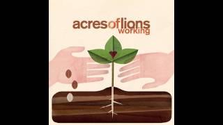 Watch Acres Of Lions Lets Get Sentimental video