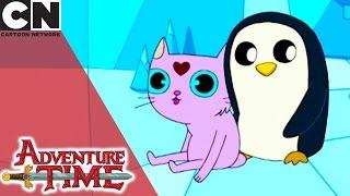Adventure Time | Pet Hate | Cartoon Network