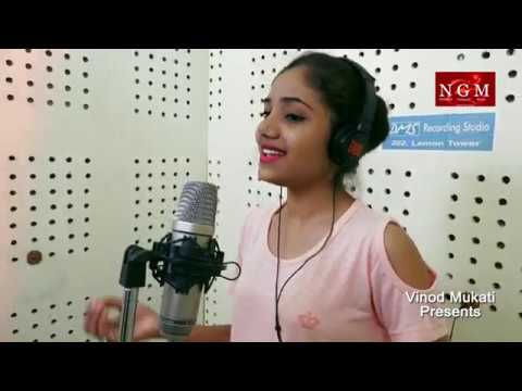 Chaye Badra Ghanghor|krishan ji new song |new hindi song|Super Hit Krishna Song 2018 |