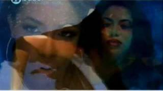 Watch Mya After The Rain video