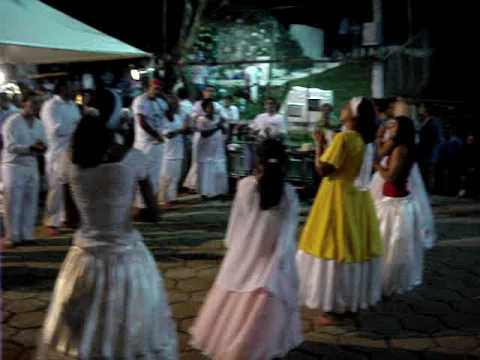 Festa de Yemanjá 6 (Pelotas / RS / Brasil, 2009)