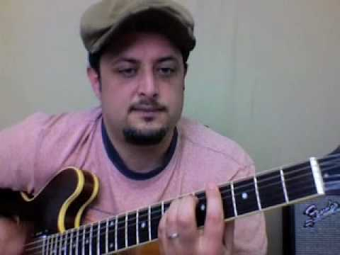0 How to Play Nirvanas Smells Like Teen Spirit   Easy Rock Songs on Guitar   Lessons