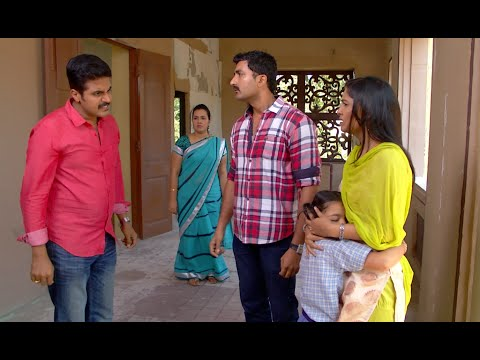 Deivamagal Episode 570, 14/03/15