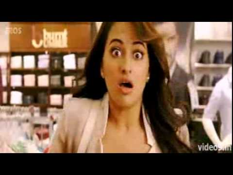 Punjabi Mast New Mp4 Video Song video