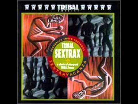 Sextravaganza - Tribal Sextrax (full) video