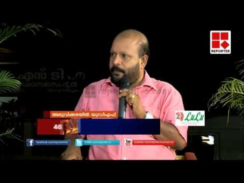 Congress retains Aruvikkara in Kerala bypolls; Editor's Hour