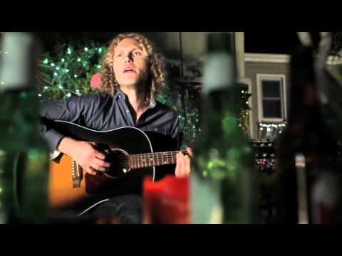 Jack Dolgen - Baby I'm Afraid Tonight (acoustic)