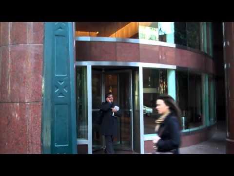 jodi crupi- on the corner