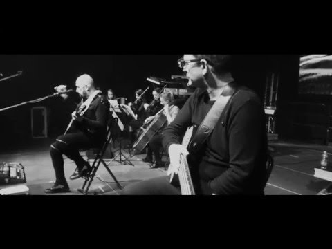 Skawinski - Krolowie Zycia