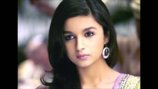 Alia Bhatt Hot and Sexy Tribute