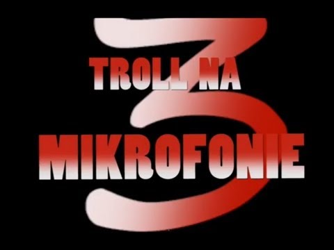 Counter Strike - Trolling 3 (Troll na mikrofonie odc. 3) / Poland