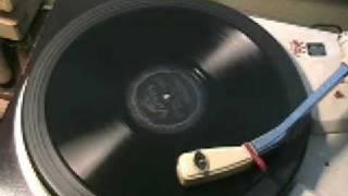 Watch Bing Crosby My Pet video
