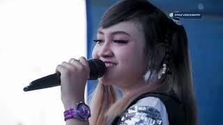 Download Lagu JIHAN AUDY NYANYI LANGSUNG TAWURAN HEBAT | CERITA ANAK JALANAN Gratis STAFABAND