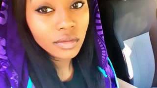 Watch Auburn Ewww video