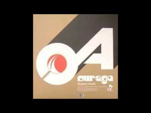 Organic Audio - Nurega (Chicken Lips Remix)