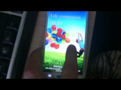 Bypass Blocked Permanently Call Operator Alcatel With Sim