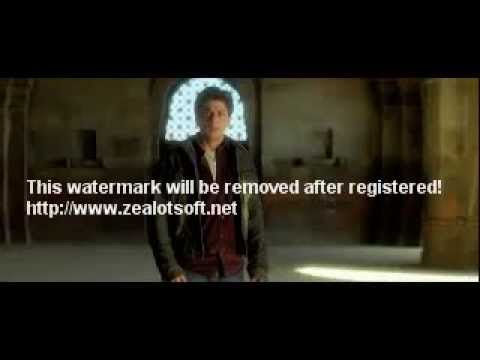 Do Pal Ruka  Veer Zaara Song True HD.mp4 - YouTube-3