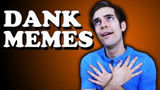 What are you THANKFUL for? (YIAY #210)