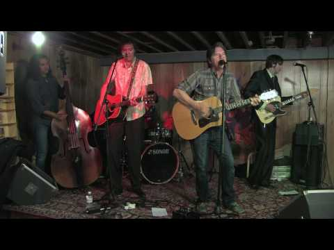 John Doe And The Sadies - Dawned On Me - Live At Sonic Boom Records In Toronto
