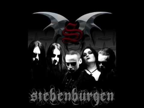 Siebenburgen - Rebellion
